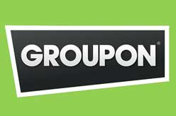 groupon for restaurants in Taos