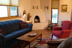 taos pet friendly vacation rental home rental
